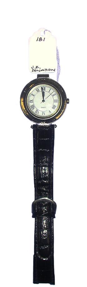 Watch181