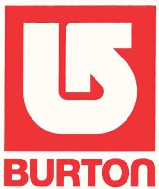 Logo_Burton