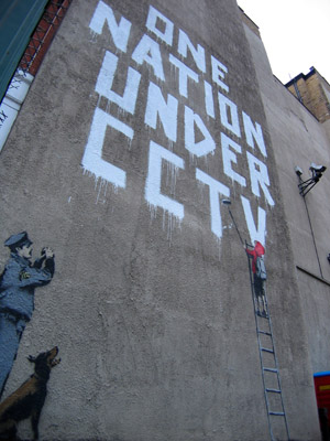 Banksy_one_nation_under_CCTV_day